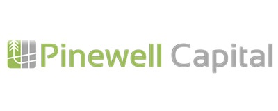 Pinewell Capital