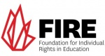 Foundation for Individual Rights in Education