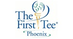The First Tee of Phoenix