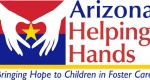 Arizona Helping Hands