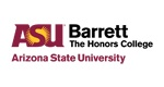 Barrett, The Honors College at Arizona State University